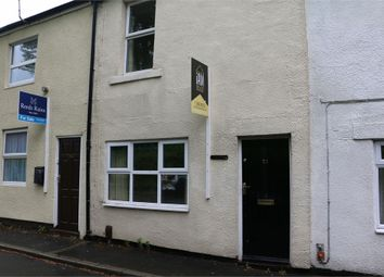 Thumbnail 2 bed cottage to rent in Hewitts Buildings, Guisborough