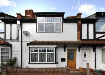 Thumbnail 3 bed property for sale in Hounslow Gardens, Hounslow
