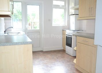 Thumbnail 3 bed semi-detached house to rent in Drayton Gardens, West Ealing, Greater London.