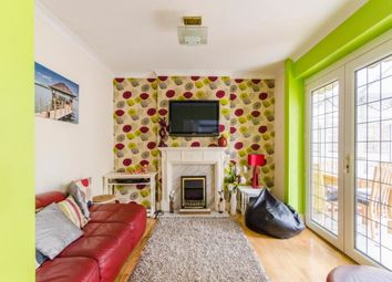 Thumbnail 3 bed detached house for sale in Woodall Road South, Herringthorpe, Rotherham