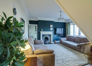 Thumbnail 3 bed semi-detached house for sale in John Street, Ellesmere Port