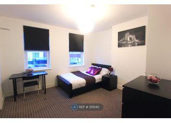 Thumbnail Room to rent in Cardiff Road, Luton
