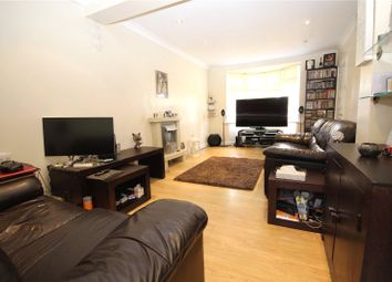 3 bed property for sale in Westmoreland Avenue, South Welling, Kent DA16