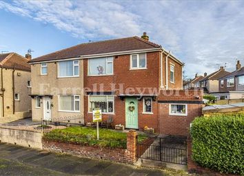 3 bed property for sale in Sycamore Grove, Barrow In Furness LA14