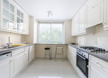 Thumbnail 1 bed flat to rent in Sussex Gardens, Marylebone