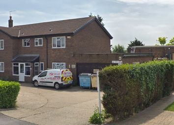 Thumbnail Property to rent in Blackfen Road, Sidcup, Kent
