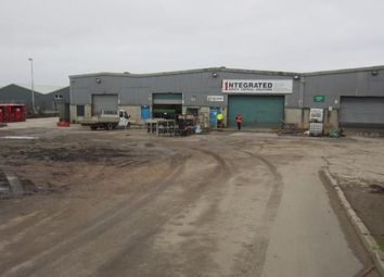 Thumbnail Light industrial to let in Units 1 & 2, Silverburn Place, Bridge Of Don, Aberdeen