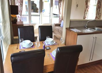 Thumbnail 2 bed property for sale in Waxholme Road, Withernsea