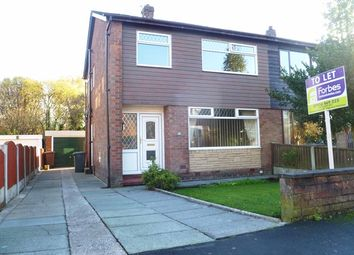 3 bed semi-detached house to rent in Watkin Road, Clayton-Le-Woods PR6