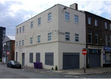 2 bed flat to rent in Kempston Street, Liverpool L3