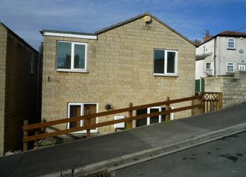 Thumbnail 3 bed detached house to rent in Hall Court, Brotherton