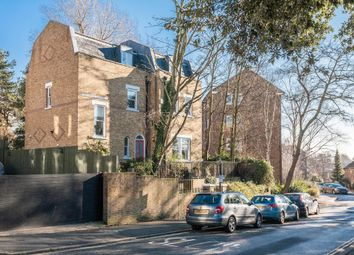 Thumbnail 5 bed detached house for sale in Heathfield Gardens, London