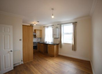 Thumbnail 1 bedroom flat to rent in Knowles Hill Cres, Hither Green