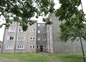 Thumbnail 2 bedroom flat to rent in Argyll House, Suffolk Close, Bletchley, Milton Keynes