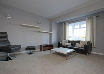 3 bed terraced house to rent in The Broadway, Loughton IG10