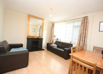 4 bed semi-detached house to rent in Yew Tree Road, Shepherds Bush, London W12
