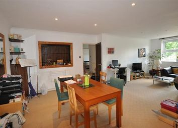 Thumbnail 2 bed flat for sale in Ross House, 18-20 Chiswick High Road, London