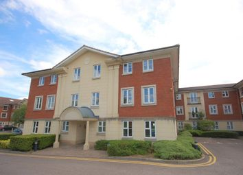 Thumbnail 1 bedroom flat for sale in Springly Court, Grimsbury Road, Kingswood, Bristol