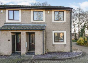 3 bed semi-detached house for sale in Kingfisher Court, Caton, Lancaster, Lancashire LA2
