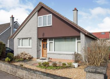 Thumbnail 3 bed detached house for sale in Strathbeg Place, Dundee
