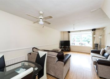 Thumbnail 2 bed maisonette for sale in Eskmont Ridge, London
