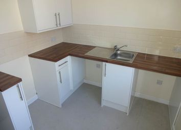 Thumbnail 1 bed flat to rent in Chapel Ash, Wolverhampton Centre, Wolverhampton