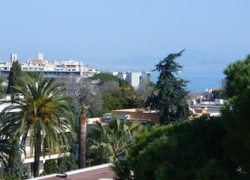 Thumbnail Studio for sale in Antibes, Provence-Alpes-Cote D'azur, 06600, France
