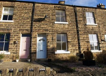 Thumbnail 2 bed property for sale in Smedley Street, Matlock, Derbyshire