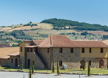Thumbnail 2 bed apartment for sale in Pienza, Italy