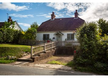 Mill Street, Iden Green, Cranbrook TN17. 2 bed cottage for sale