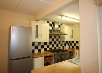 Thumbnail 2 bed terraced house to rent in Hart Street, Reading