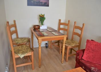 Thumbnail 1 bed flat for sale in Fort Pitt Street, Chatham