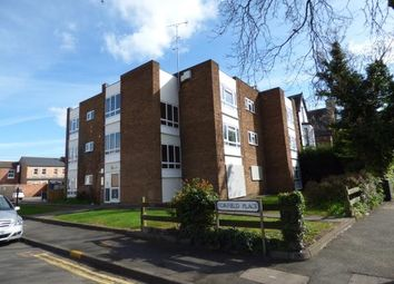 Thumbnail 1 bed flat for sale in Ashlawn House, 13 Forfield Place, Leamington Spa