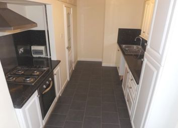 Thumbnail 3 bed flat to rent in Regent Court Flats, Hillsborough