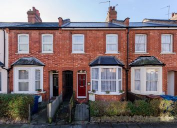 Thumbnail 2 bed property to rent in Belmont Road, Wealdstone