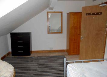 Thumbnail Room to rent in Dinorwic Street, Caernarfon