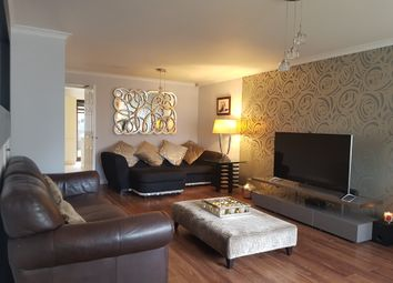 Thumbnail 3 bed semi-detached house for sale in Ladyacres, Inchinnan