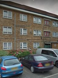 Room to rent in Duke Court, Barking Road, London E6