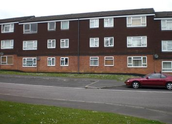 2 bed flat for sale in Stockwood Road, Chippenham SN14