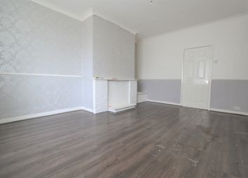 2 bed terraced house for sale in Garden Terrace, Stanley, Co.Durham DH9