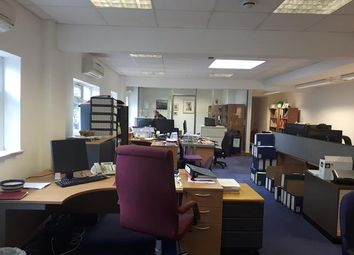 Thumbnail Office to let in Suite 2-7, 80-86 St Mary Road, Walthamstow