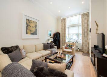 2 bed maisonette for sale in Chilworth Street, Paddington, London W2