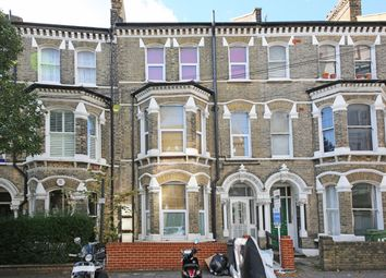 Thumbnail Flat for sale in St. Luke's Avenue, London