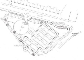 Thumbnail Land for sale in Sandy Grove, Dukinfield
