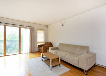 Thumbnail 2 bedroom flat to rent in Maurer Court, Greenwich
