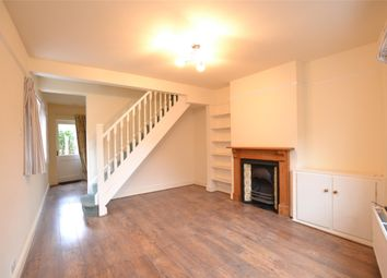 Thumbnail 2 bed cottage to rent in Chipping Close, Barnet, Hertfordshire