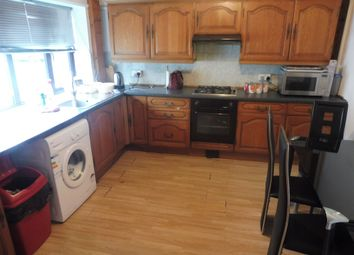 Thumbnail 3 bed terraced house for sale in St Catherines Close, Stoke Aldermoor, Coventry