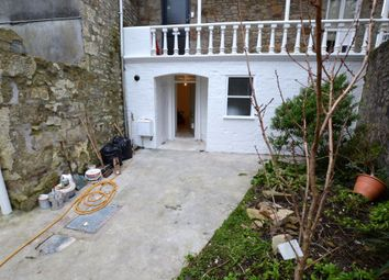Thumbnail 1 bed flat to rent in Chy An Porth, Lannoweth Road, Penzance, Cornwall