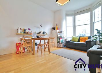Thumbnail 3 bed flat to rent in Witherington Road, London