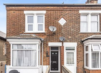 1 bed maisonette for sale in London Road, Greenhithe DA9